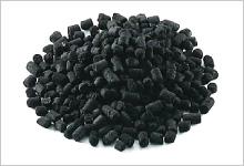 Normal Pellet carbon